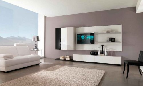 Modern House Colors Interior Paint Modern Paint Colors For Living Room Color Scheme For Living - Image Of Home Design Inspiration